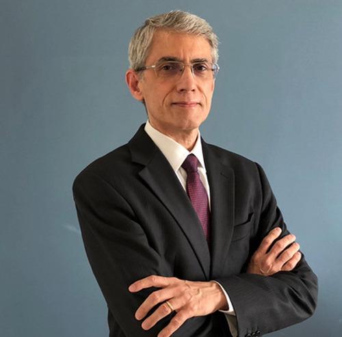 Sérgio Lomelino